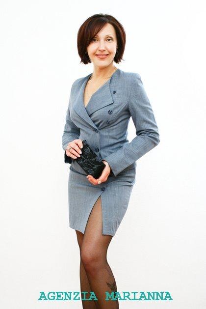 13-Elena,Samara,Russia