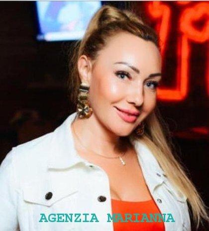 223-Violetta,Samara,Russia