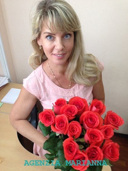 23-Olga,Samara,Russia