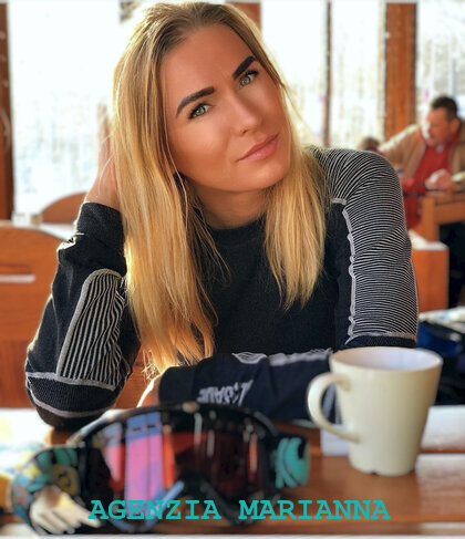 232-Julia,Samara,Russia