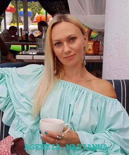 253-Julia,Samara,Russia