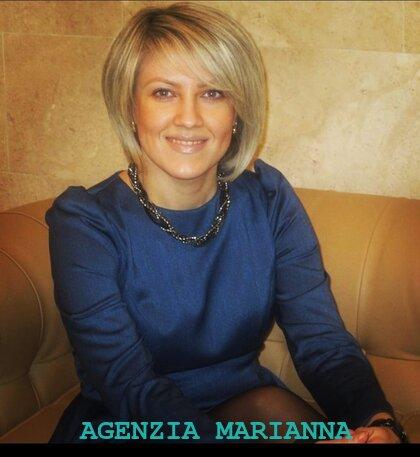Incontra la ragazza Russa Viktoriia, di Samara (Russia)