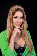 132-Natalia,Samara,Russia