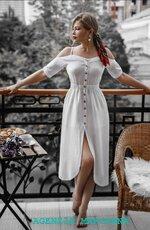 143-Olga,Samara,Russia