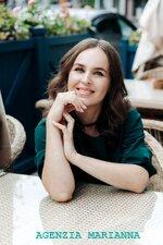 151-Tatiana,Samara,Russia