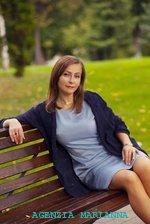 24-Anna,Samara,Russia