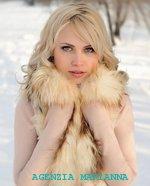 47-Olga,Samara,Russia