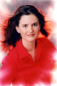 Donna di Kharkov