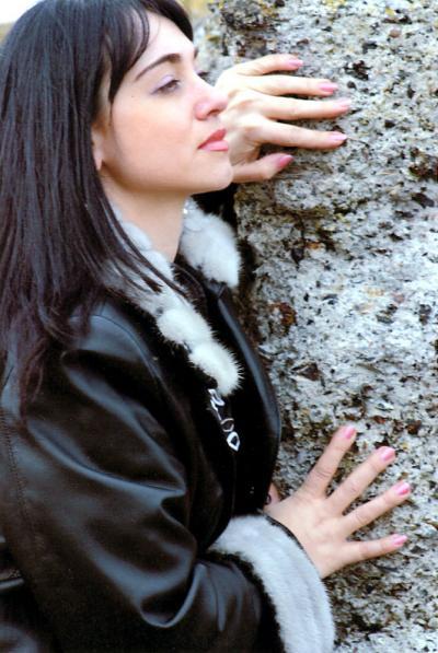 donna di Kherson