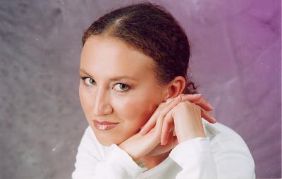 ragazza moldava Kishinev