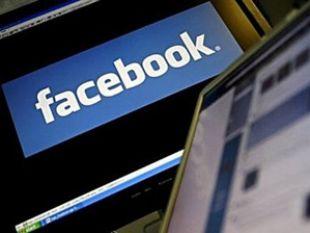 facebook e incontri