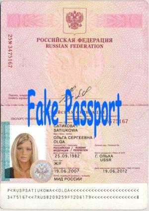 scam_passaporti_falsi.jpg