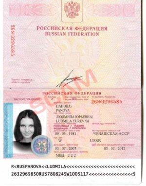 scam_passaporti_falsi_1.jpg