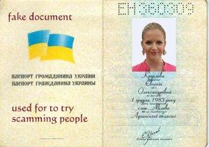 scam_passaporti_falsi_3.jpg