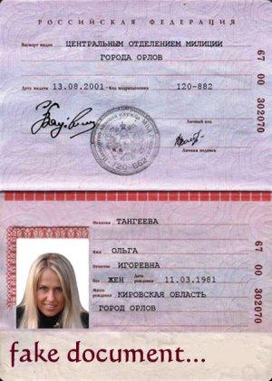 scam_passaporti_falsi_4.jpg
