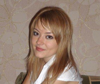 scammer_ekaterina_04_10.jpg