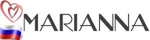 Agenzia Marianna